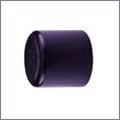 PE 溶着 継手 異種管 角度溶接 べンド カット ヘッダー
