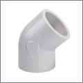 PP 溶着 継手 異種管 角度溶接 べンド カット ヘッダー