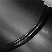 ビード処理 溶着接合 加工 化学薬品 廃液配管 スラリー配管