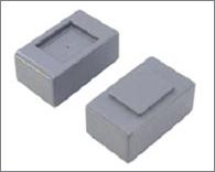 塩ビ溶接 塩ビ板 特殊継手 異種管 プラスチック ブロー成形