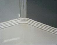 塩ビ 溶接 組合加工
